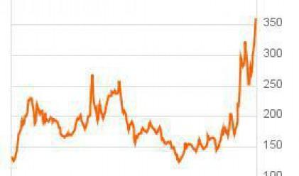 Италия - следващата жертва на дълговата криза?