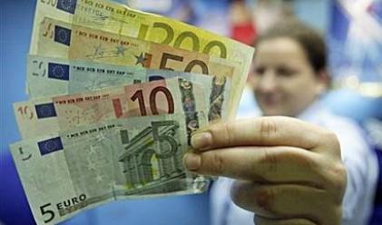 Новите депозити са насочени главно към 8 банки
