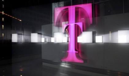 Deutsche Telekom заплашва да спре инвестициите в Гърция