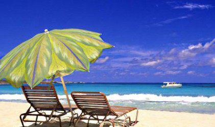 110 лв. е най-скъпата сянка на плажа