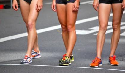 55% от трудоспособните българи никога не са спортували