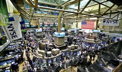 Пазарът загуби категоричността си