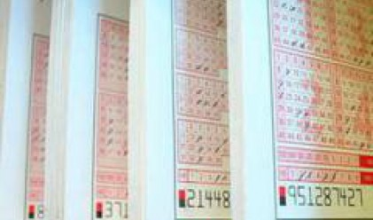 Над 3 млн. лева в игрите на Тото-то
