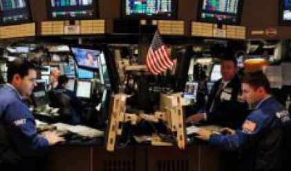 Световните финансисти в търсене на изход от кризата