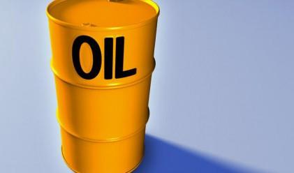 Петролът поевтинява сериозно