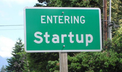Знаменитости, инвестиращи в новосформирани компании