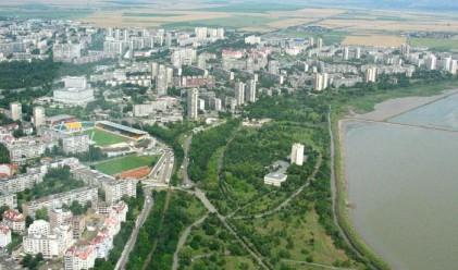 Апартаменти до 40 000 евро най-търсени в Бургас