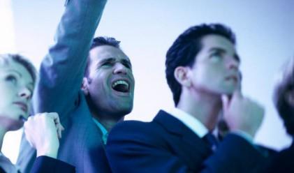 Най-големите фондове и известни инвеститори готвят атака