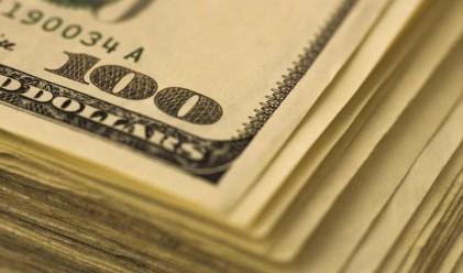 Световните компании отлагат IPO-то си