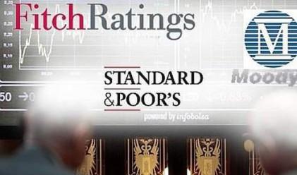 В кухните на агенциите за кредитен рейтинг