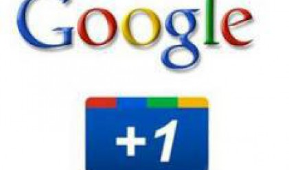Google+ вече предлага и игри