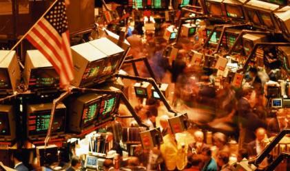 Вижте кой купува акции в момента