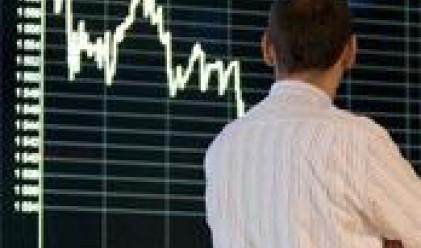 Разочароващи икономически данни във Франция
