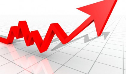 Рекордни тегления от щатските фондове и през август?