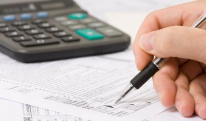 Доносите за укриване на данъци в Гърция бележат подем