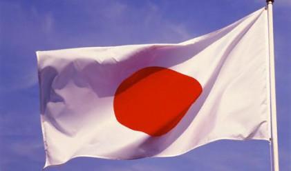 Японската икономика се свива с по-малко от очакваното