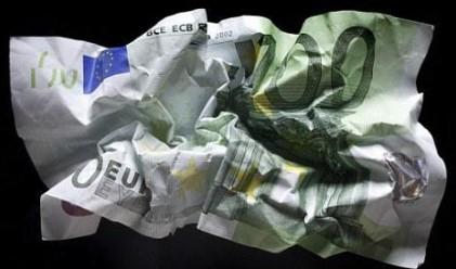 Фалит на Италия би бил краят на еврозоната
