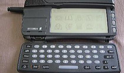Кои смартфони имаха първи тези функции?