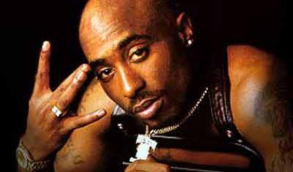 Най-продаваните в историята на хип-хопа