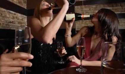 Въвеждат черен списък за алкохолния туризъм