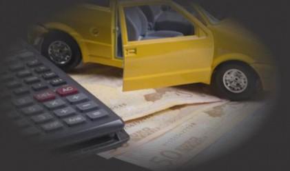 22-ма на всеки 100 у нас не плащат лизинга си