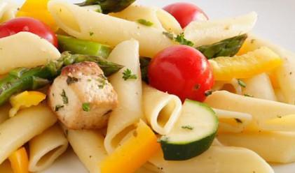 Безплатният обяд за италианските сенатори свърши