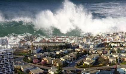 Японци си връщат 32 млн. долара, отнесени от цунамито