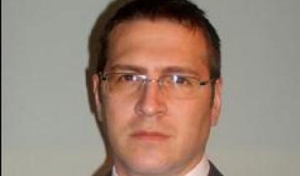 Д. Димитров: Възможно възстановяване при ликвидни позиции