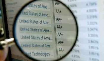 S&P потвърди оценката ААА на Франция
