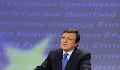 Трябва ли да има европейско златно правило?