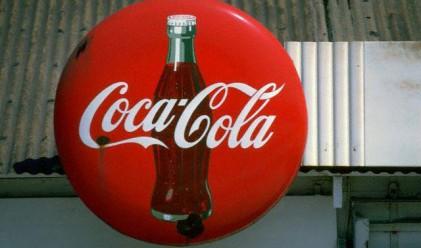 Coca-Cola ще инвестира още 4 млрд. долара за 3 г. в Китай