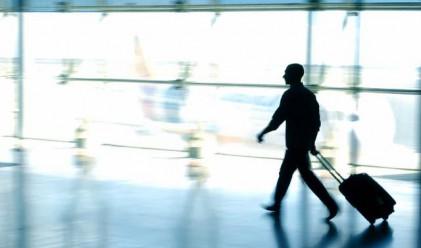 Нова кула и бърза писта на летището