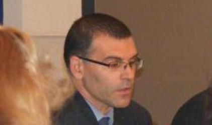 Дянков: Няма опасност да се върнем към рецесията