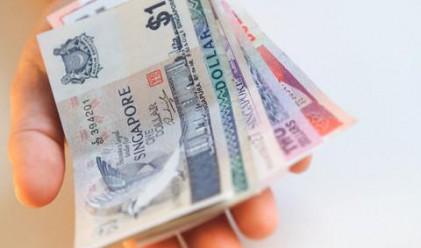 Сингапурският долар е следващата валута убежище