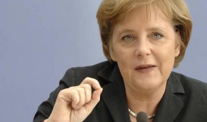 Недоволство в Полша от срещата Саркози-Меркел