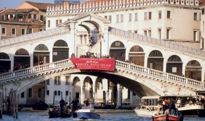 13.5 млрд. евро данъци се укриват в туризма в Италия