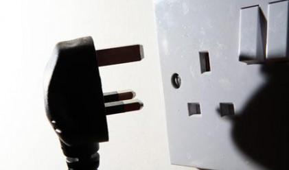 Три месеца отсрочка за неплатен ток от догодина