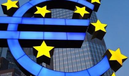 Постът на финансов министър на ЕС не е на дневен ред