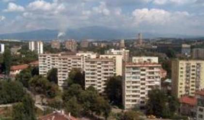 Софиянци атакували пазара на имоти в Перник