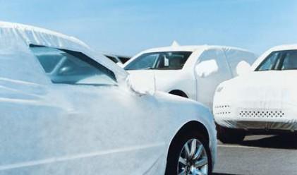 Масови фалити на фирми за коли под наем