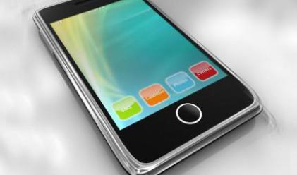 Смартфоните убиха sms-ите