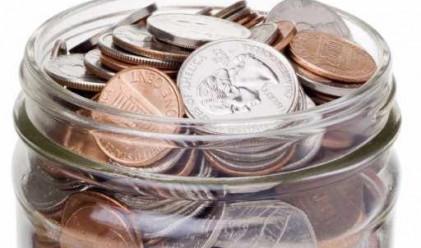 Митове, свързани с пари