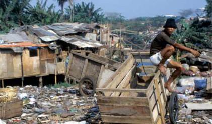 Над 245 млн. азиатци са излезли от крайната бедност за 5 г.