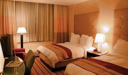 Колко легла има в Созопол?