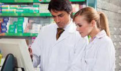 Половината аптеки без връзка с НАП, крайният срок изтича