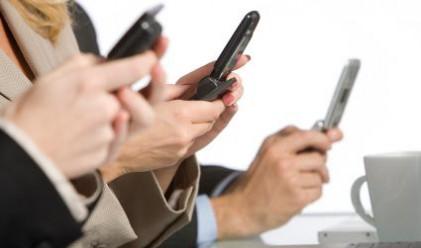 КРС против събирането на стари задължения за GSM чрез фирми