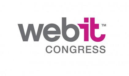 Webit Congress 2011 със 7 тематични конферентни потока