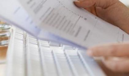 Финансисти: Оптимизирайте кредита си