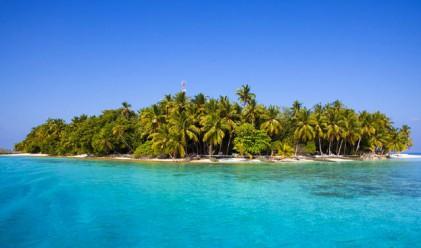 Дания продава остров за 10 млн. долара