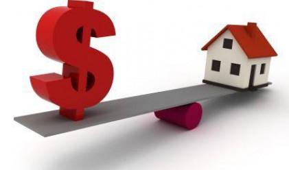 Грешки при продажба на имот